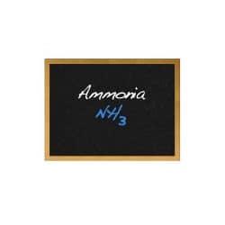 Αμμωνία