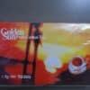 golden-sun-mavro-tsai-vaptizomeno