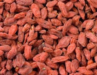 gkotsi-berry