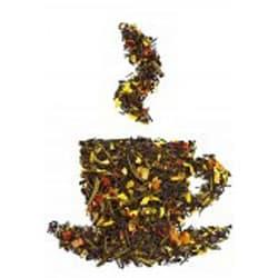 Πράσινο τσάι με γεύση Λεμόνι