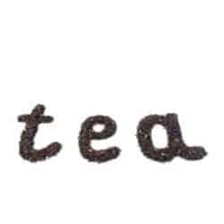 Τσάι ROOIBOS με γεύση βανίλια-κανέλλα