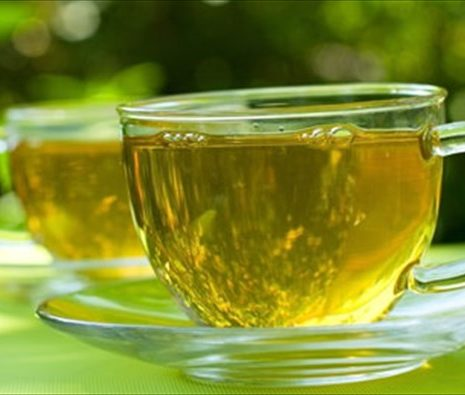 Τσάι Χαμομήλι με Φρούτα