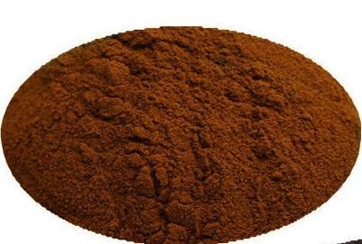 reishi-powder1