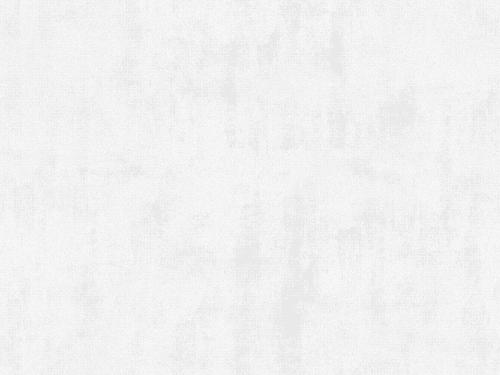 Αρχική Μπαχαρικά - Δόξας Ιωάννης 6