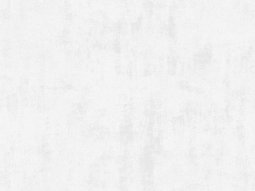 Αρχική Μπαχαρικά - Δόξας Ιωάννης 5