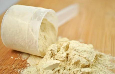 protein-%ce%b1%cf%81%ce%b1%ce%ba%ce%ac