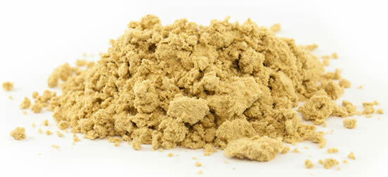 tribulus-terrestris-powder